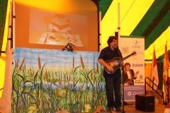 charlo-festivals