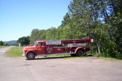 charlo-fire-department_1